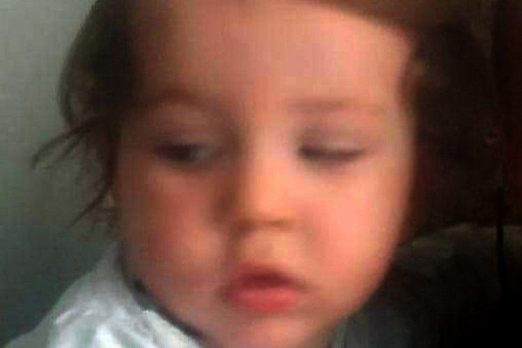 1 yaşındaki Lina'nın kahreden ölümü!