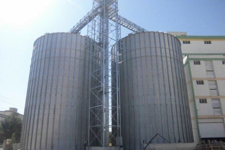 Mardin'de üreticilere 38.5 milyon lira hibe desteği