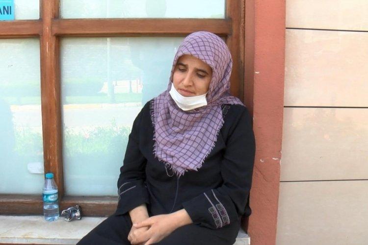 """15 yaşındaki Elif uçurumdan düşerek ölmüştü! """"İçirmişler, aşağı atmışlar"""""""