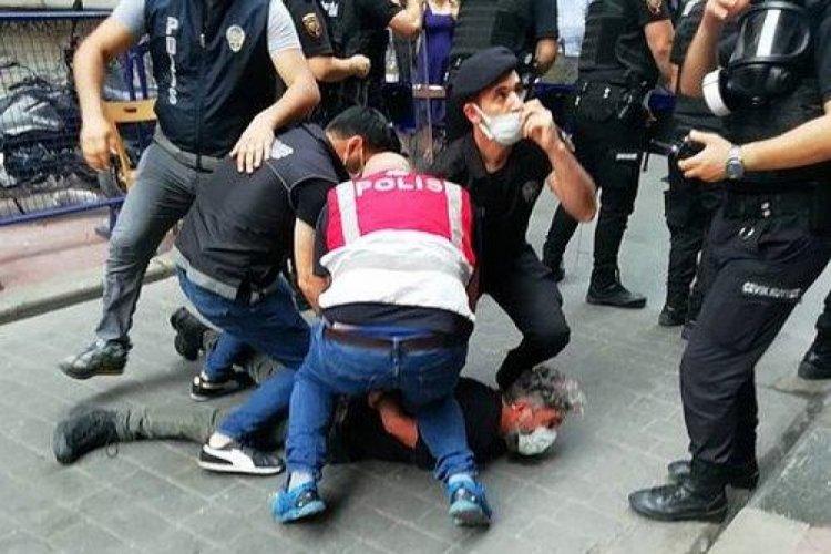 4 bakan yardımcısından CHP'ye Bülent Kılıç yanıtı: Zorbalık değil