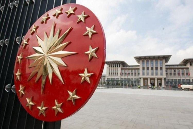 Cumhurbaşkanlığı'ndan İstanbul Sözleşmesi açıklaması