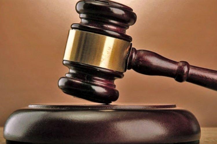 Balyoz davasında 7 sanık hakkındaki beraat kararının bozulmasına ilişkin itiraz talebi