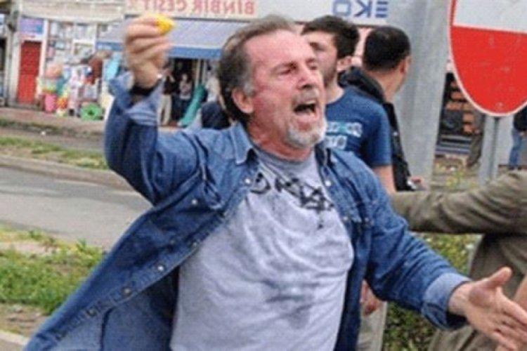 Metin Lokumcu davasında görevsizlik kararı