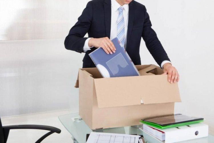 İşten çıkartılan işçi, işe iade için önce arabulucuya başvurmalı