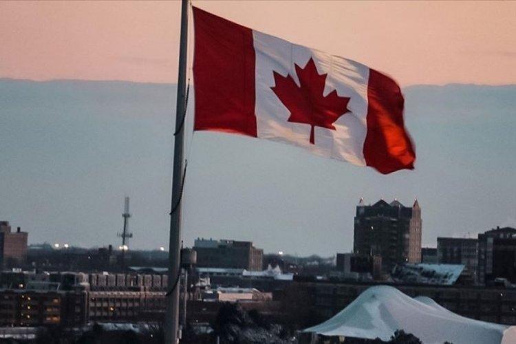 Kanada Parlamentosu tarafından yatılı kilise okullarıyla ilgili imza kampanyası açıldı