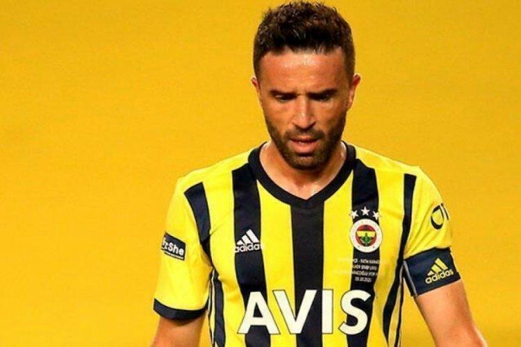 Gökhan Gönül Fenerbahçe'de kalacak mı?