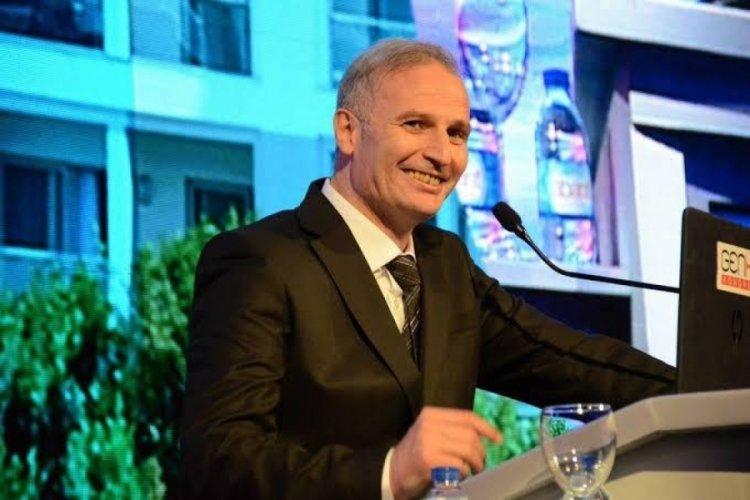 Avrupa Acil Tıp Birliği Başkanlığı'na Türk aday