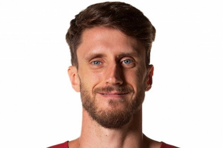 Fenerbahçe Beko, Achille Polonara'yı transfer etti