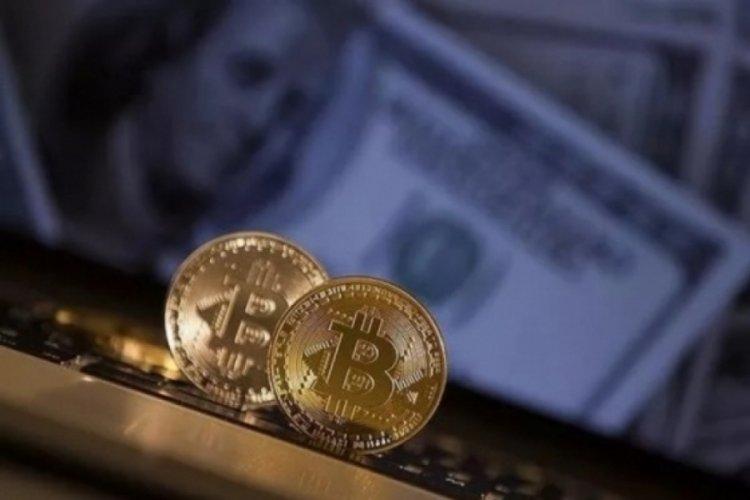 Kripto para piyasasında yerli yatırımcının sayısı 5 milyonu geçti