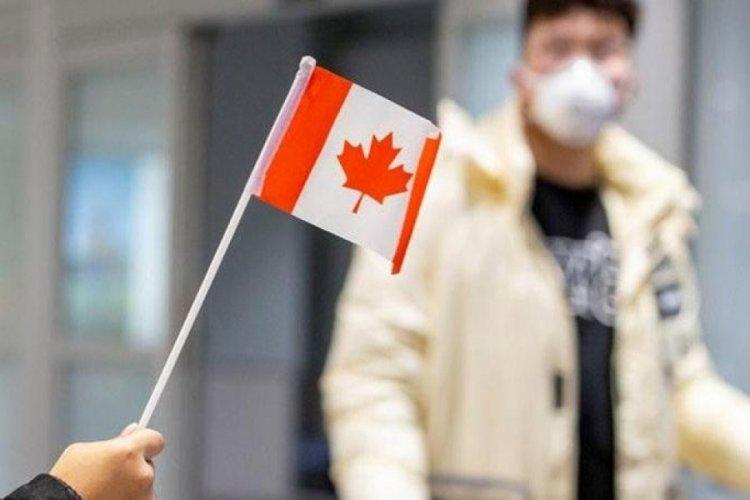 Kanada'da binlerce koronavirüs ölümünün kayıtlara geçmediği ortaya çıktı