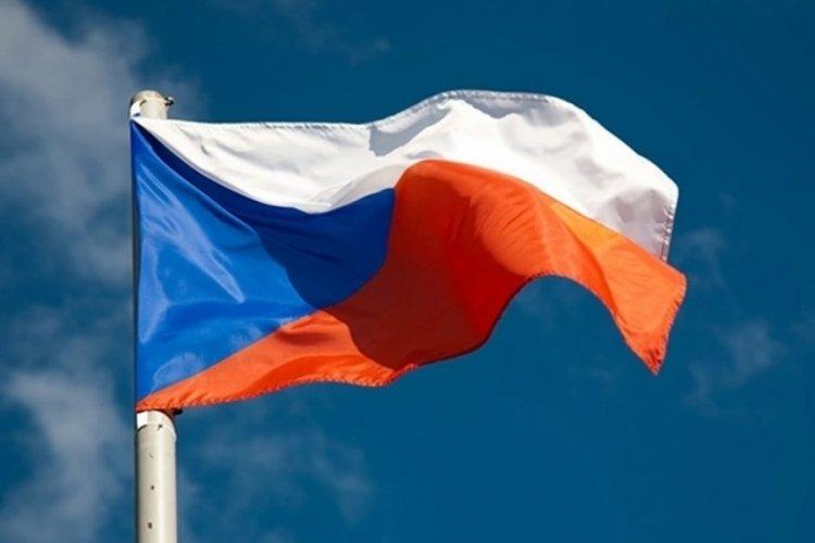 Çekya, Rusya ve Tunus'a seyahatleri askıya aldı