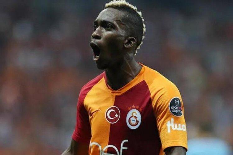 Galatasaray, Onyekuru için 2.5 milyon Euro bonservis önerecek