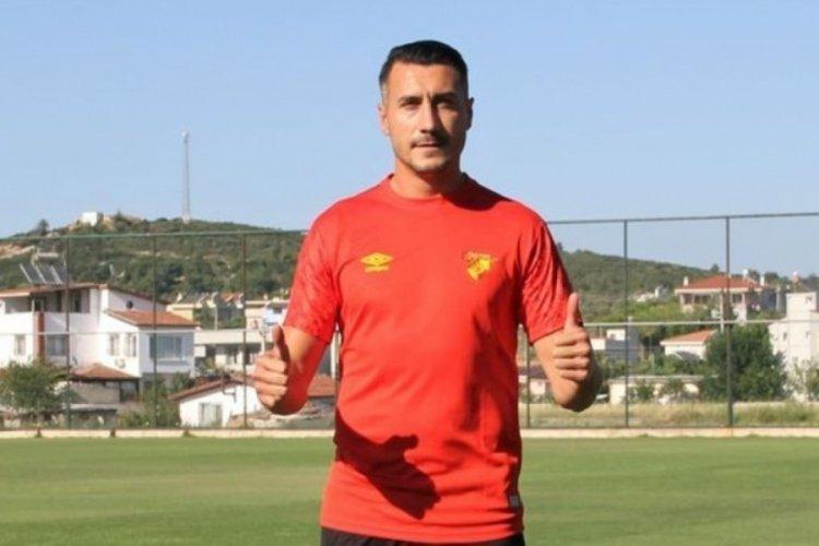Adis Jahovic: İyi performans sergilemek için her şeyi yapacağız