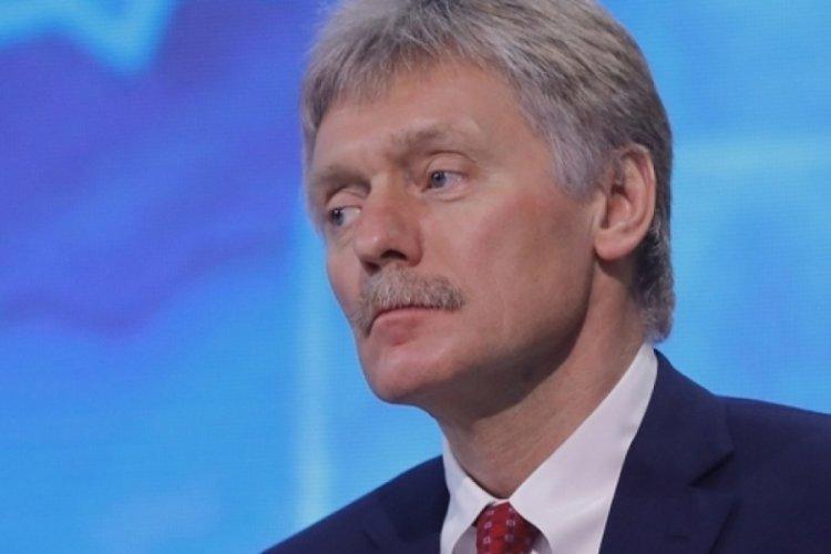 Rusya'dan korkutan aşılama uyarısı: Yetişemeyiz