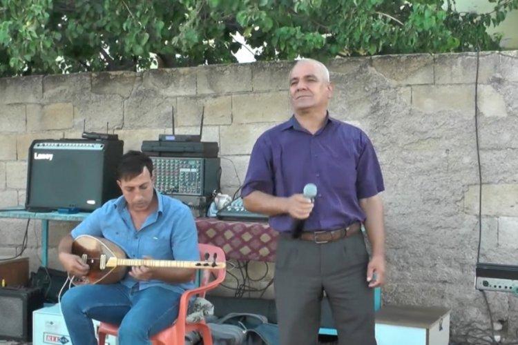 Müzisyeni '1300 lira yardım veriyoruz' diyerek dolandırdılar
