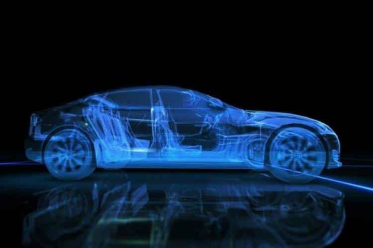 """Bursa'da """"Otomotivin Geleceği Tasarım Yarışması"""" ekim ayında çevrim içi yapılacak"""
