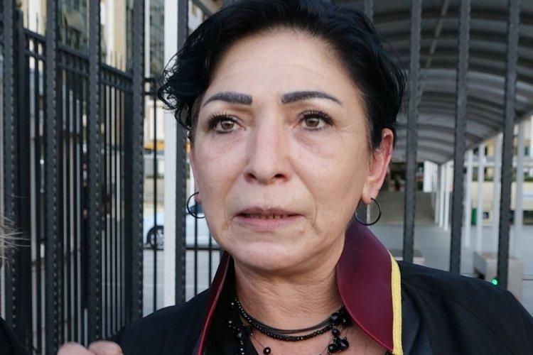 Avukat Ertuğrul: Elmalı Davası'nda tahliye kararını anlamlandıramıyoruz