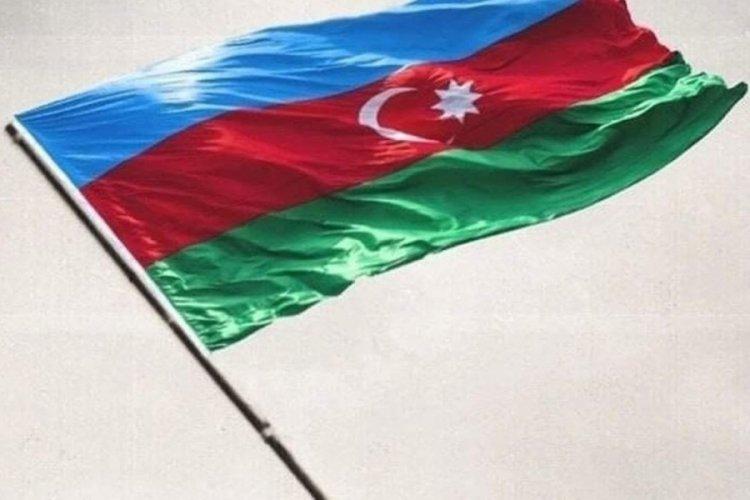 Azerbaycan'ın Dağlık Karabağ'da verdiği şehit sayısı 2 bin 906'ya yükseldi