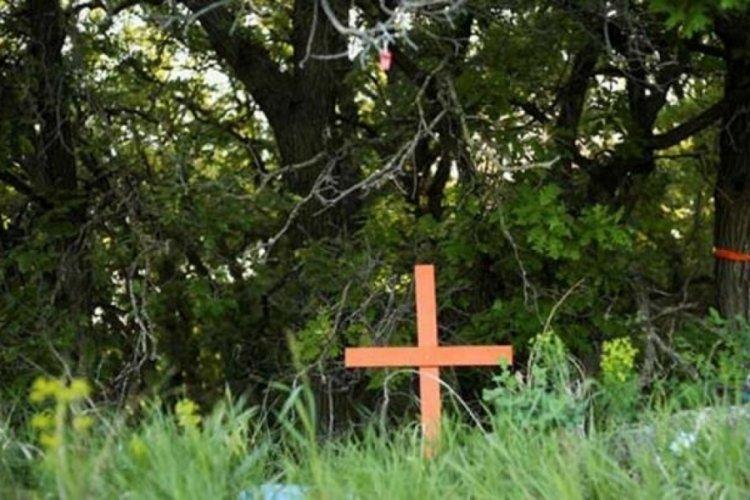 Kanada'da 182 çocuk mezarı daha bulundu!