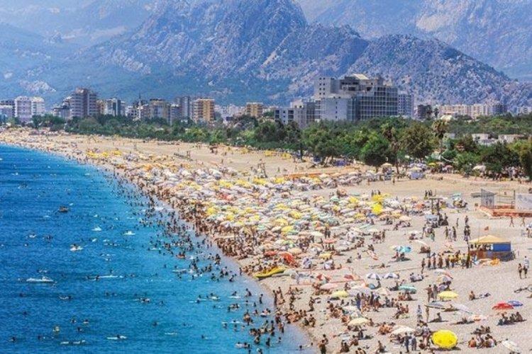 BM turizm raporu: Gelir kaybı 4 trilyon doları aşabilir
