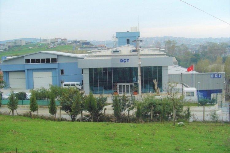 Kardeş kavgası 200 milyon TL cirolu tesisi iflas ettirdi
