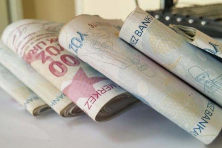 Bugün başlıyor: Binlerce işletmeye ucuz kredi