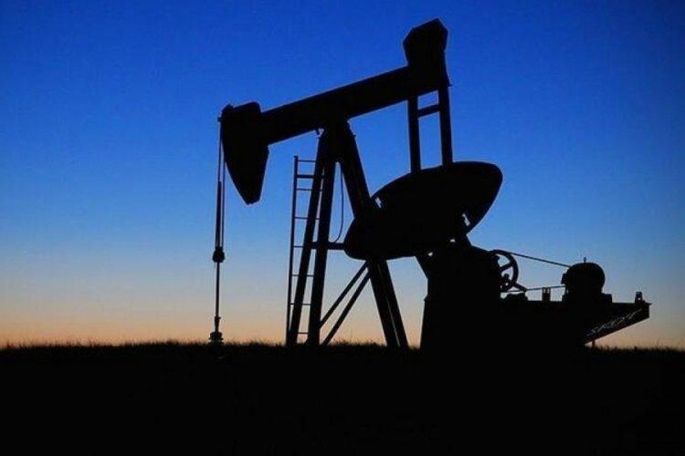 TP'nin petrol arama ruhsatı uzatıldı