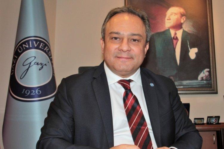 Bilim Kurulu üyesi İlhan'dan bayramda kısıtlama açıklaması