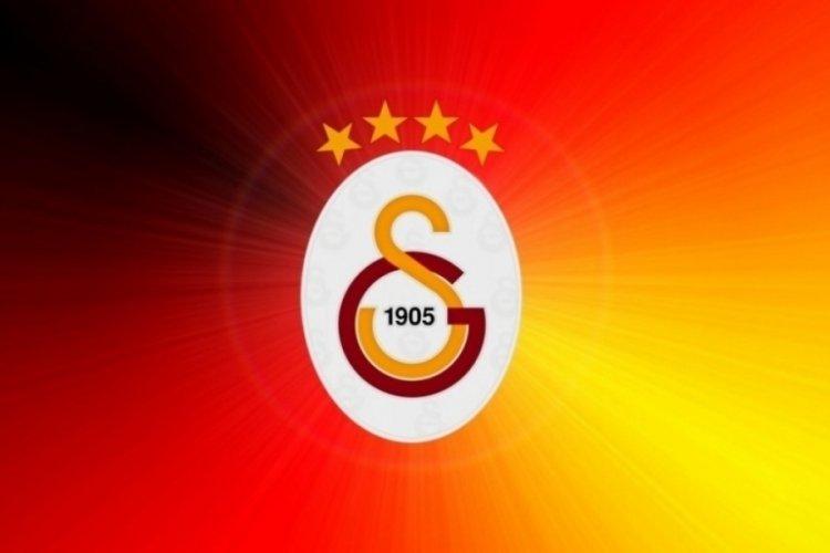 Galatasaray'da futbolcuların son durumları