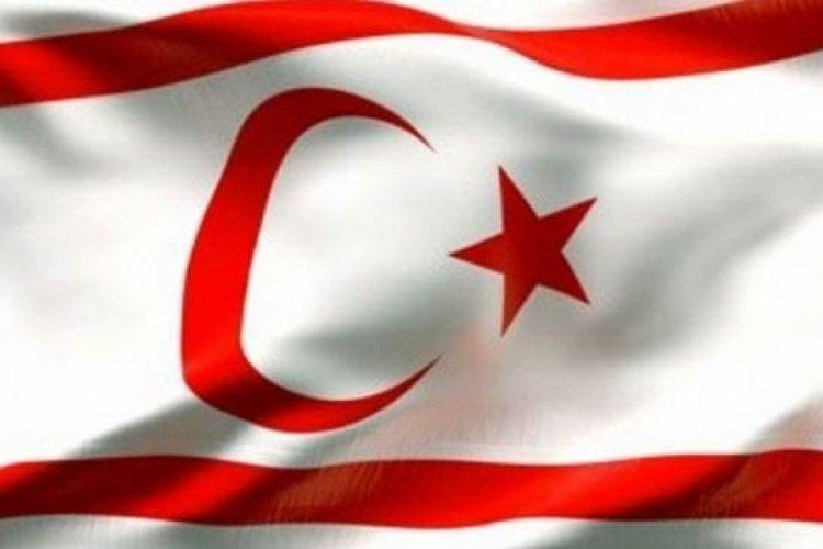 """KKTC Cumhurbaşkanı Tatar'dan GKRY'ye: ''Komşumuz dilerse yardıma hazırız"""""""