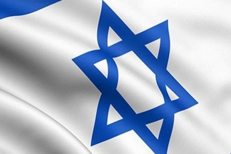 İsrail savaş uçaklarından Gazze Şeridi'ne hava saldırısı düzenlendi