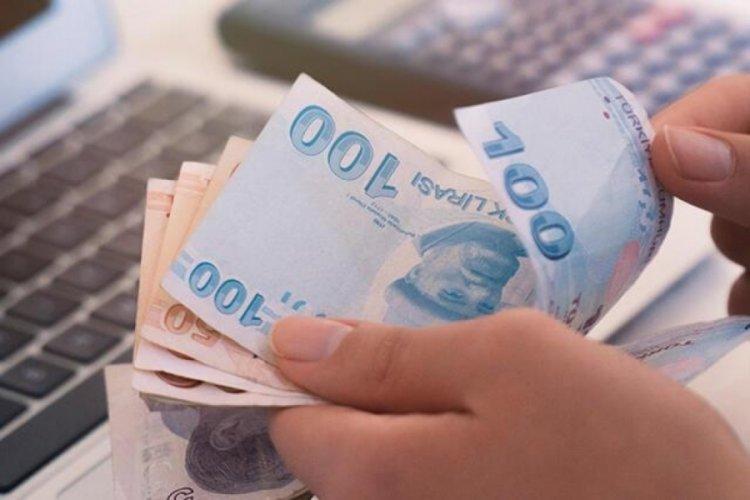Kısa çalışma ve işsizlik ödenekleri yarın yatırılacak
