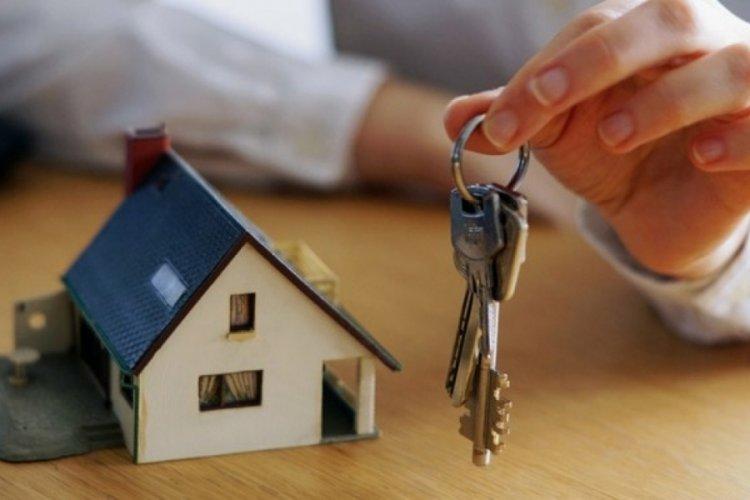 Temmuz ayı kira artış oranı belli oldu
