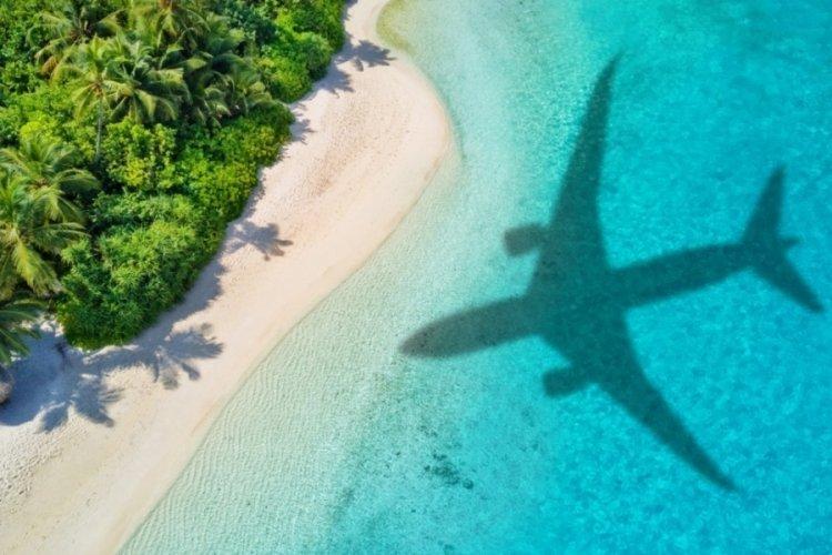 Seyahat kısıtlamalarının kalkmasıyla uçak biletleri zamlandı!