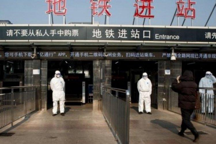 Hong Kong'da şaşırtan hapis kararı!