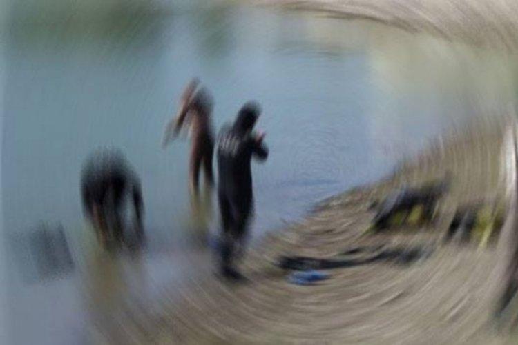 Tunus'ta göçmen teknesi battı: 21 ölü...