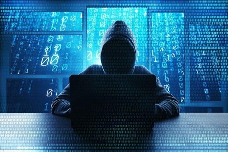 ABD'de yüzlerce şirkete hacker saldırısı