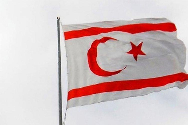 Kıbrıs'ta toplam vaka sayısı 8 bin 416'ya yükseldi