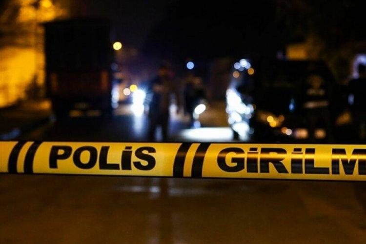 Eski nişanlısı tarafından bıçaklanan adam ağır yaralandı