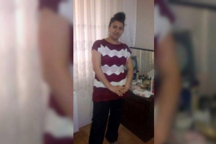 Karısını 9 kez bıçaklayarak öldüren şahsın mütalaası açıklandı