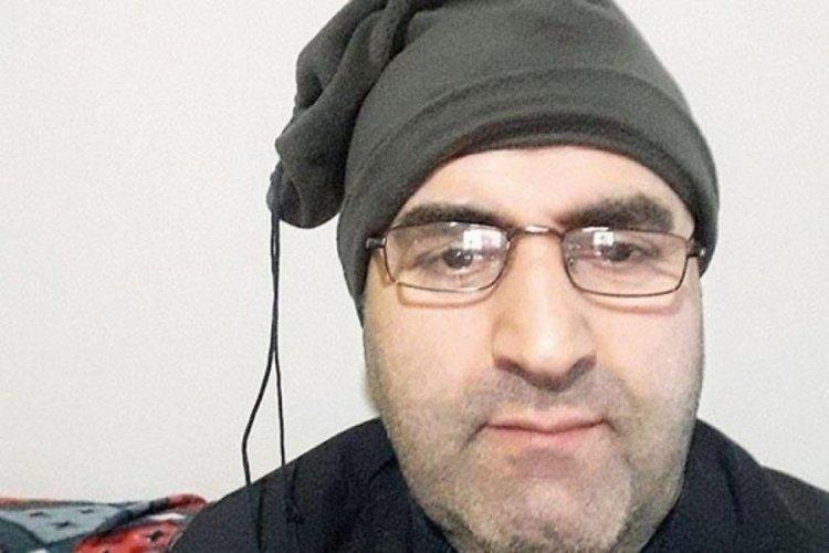 12 kişiyi öldüren seri katil Çayıroğlu'nun cezası belli oldu