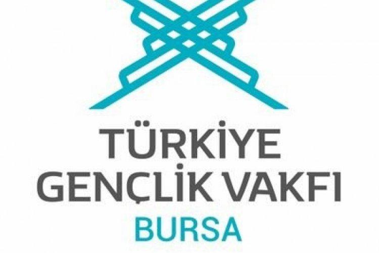 Bursa Tügva'da tek adaylı genel kurul