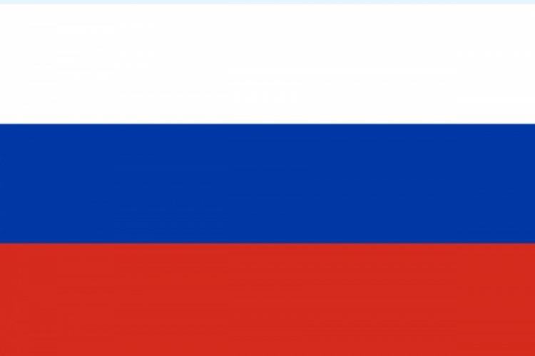 Rusya, St. Petersburg konsolosuna ülkeyi terk etmesi için 2 gün verdi