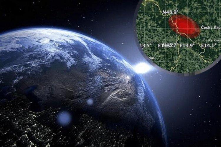 Çin, Dünya'yı kurtaracak projesini açıkladı