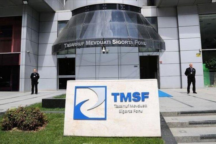 O isim, TMSF'nin dördüncü başkanı oldu
