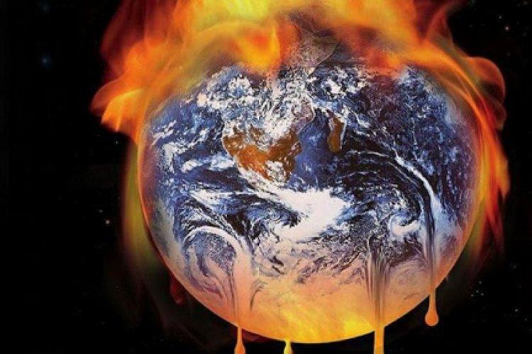 Aşırı sıcaklıklar, her yıl 5 milyondan fazla insanı öldürüyor
