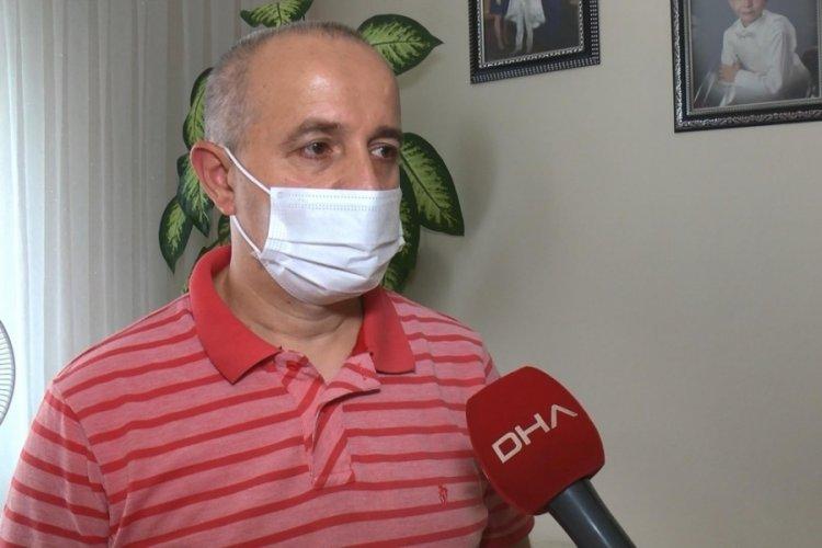 Bursa'da Eda'nın ölümüne neden olan sürücüye indirimli cezaya tepki: Şoföre ödül oldu
