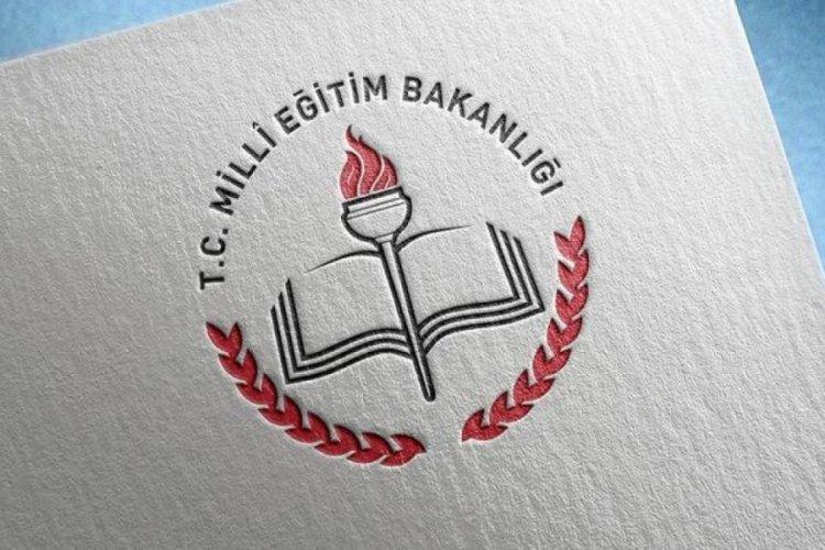 MEB 'Öğretmenlerin 2021 Yılı İl İçi ve İller Arası Yer Değiştirme İşlemleri' takvimini yayımladı