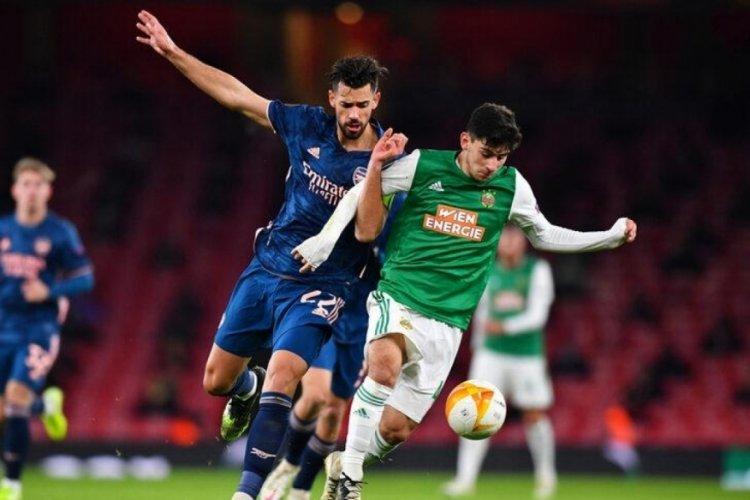 Yusuf Demir, Barcelona'ya transfer oldu