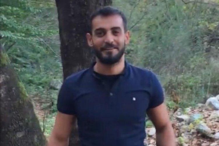 Bursa'da kahreden ölüm!